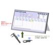 製品検査支援システム『Inter-Measure』 製品画像