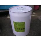 臭素系洗浄剤 『eクリーン21Nシリーズ』 製品画像
