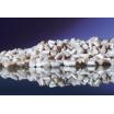 PEEK樹脂『ベスタキープ 2000G granules』 製品画像