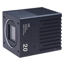 SONY IMX531搭載 2000万画素 CXPカメラ 製品画像