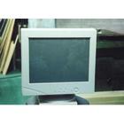 【加工事例】試作モデル『PCモニター』 製品画像