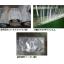コールドフォイルのリサイクルについて 製品画像