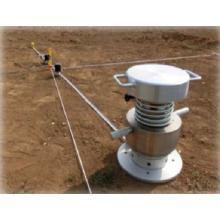 地盤調査オプション『表面波探査法』 製品画像