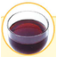 液体原料『植物発酵エキス AK02』 製品画像