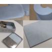 『耐熱・耐候性電磁波遮蔽コーティング』 製品画像