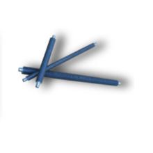 パイプ『温室用エロフィンチューブ』 製品画像