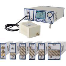 光通信用の基本測定器・光マルチテスタ『OMTシリーズ』 製品画像