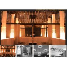 ガラス繊維強化プラスティック【意匠の細かいボーダー等に最適!】 製品画像