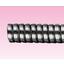 ステンレス製ケイフレックス『Type LIC / LIH』 製品画像