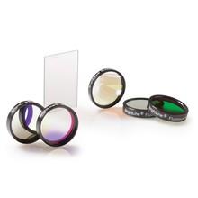 光学フィルター 製品画像