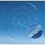 SCHOTT HermeS(R)– 極細貫通電極付ガラス基板 製品画像