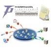 ファイルプロテクションシステムTotalFileGuard   製品画像