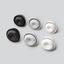 【防水・防塵グロメット ホールドタイプ】IP67適合・簡単取付 製品画像