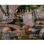 多言語での翻訳業務 製品画像