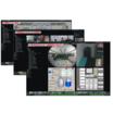 IPビデオマネジメントシステム「Nx Witness VMS」 製品画像