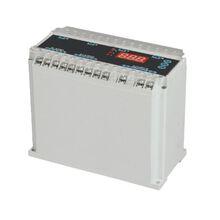 変流器二次開放感知器『KYS-01』 製品画像