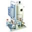 ディーゼルエンジン燃料油用 ROTフィルタ 製品画像