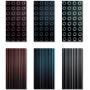 ユースフリー『ハロ』 製品画像