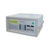 高精度自動検査・テスト装置『レジストマット 型式:2304』 製品画像