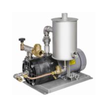 水封式真空ポンプ/MEA-節水仕様 製品画像