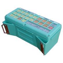 無線操作装置「ダイワテレコン522」 製品画像