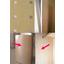 特殊シナ合板 製品画像