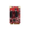 mPCIe-SATA RAID変換アダプタ【EMPS-32R1】 製品画像