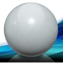 《合成樹脂不使用の光沢感》コンクリート新素材『AISE』 製品画像