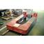 精密機械加工サービス 製品画像