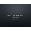 カーボンの種類やカーボンの主な使用例がわかる!技術資料進呈 製品画像