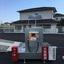 【サンキーパー設置事例】重機建機業(神奈川県小田原市) 製品画像