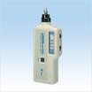 機械振動計 VM-63a レンタル 製品画像