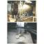 生産設備の耐震診断 製品画像