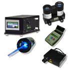 レーザー応用製品 受託開発・OEM/ODM ユニット 製品画像