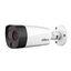 体温検知カメラ DAHUA DH-TPC-BF2221-HTM 製品画像