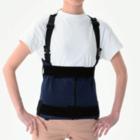 腰への負担を30パーセント削減! パワースーツ『おたすけ君』 製品画像