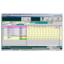 生産管理パッケージソフト『PCS for Windows』 製品画像