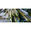 機械構造用&工具鋼『TOOLOX ROUND BARS』 製品画像