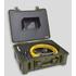 配管用内視鏡スコープpremier20Mメーターカウンター付き 製品画像