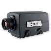 中波赤外線カメラ『FLIR A8300sc MWIR』 製品画像