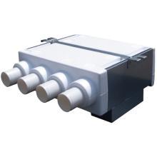 室内換気システム ルフロS 製品画像