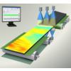 製品内部の欠陥検査が可能なマイクロ波を応用した非破壊検査装置 製品画像
