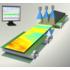 非破壊・非接触!マイクロ波非破壊検査装置「HMW-SD1000」 製品画像