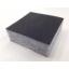 ポリエステル繊維系吸音材『QonPET』 製品画像