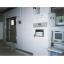 培養室『グロースチャンパー TGE(スタンダードタイプ)』 製品画像