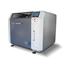 工業用途大容量3Dプリンター『X1000』 製品画像