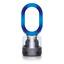 Dyson Hygienic Mist 加湿器 (ダイソン) 製品画像
