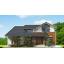 100%国産材で建てる本格木造住宅 製品画像