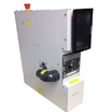 精密レーザー電線加工システム『GEMINI-4』 製品画像