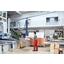 使いやすく導入しやすい!シュマルツの『ジブクレーン』 製品画像